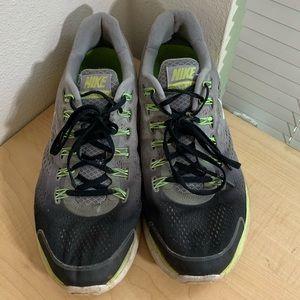Nike | Lunar Glide | Men's | Sneakers